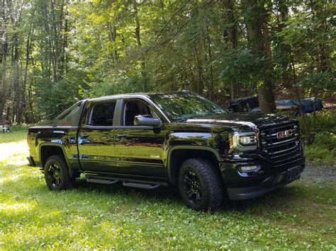 Top Serra top 175 reviews and complaints about gmc