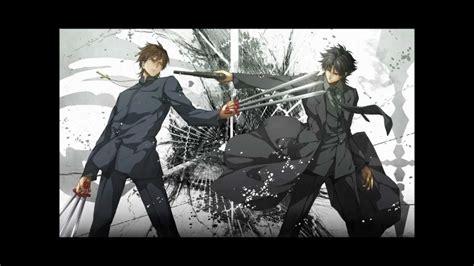 fate zero emiya kiritsugu vs kotomine kirei