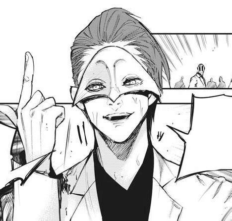 image tsukiyamas  maskpng tokyo ghoul wiki
