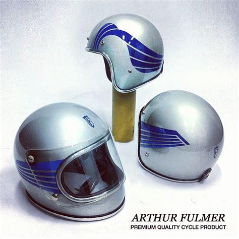 fulmer motocross helmets 25 best ideas about fulmer helmets on pinterest retro