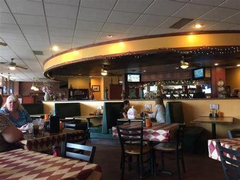 aurora summit steak house  aurora colorado information