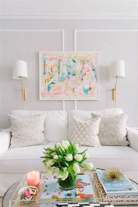 wall sconces for living room inspiration wall sconces for every room at home in love