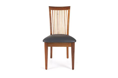 Slat Back Dining Chair Denver Slat Back Dining Chair Tessa Furniture