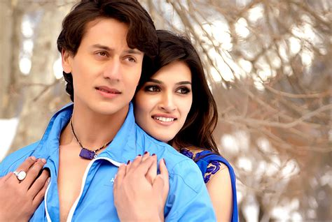 Full Hd Video Heropanti | heropanti tiger shroff www pixshark com images