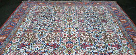 teppiche aschaffenburg orientteppiche rezai aschaffenburg teppichreinigung