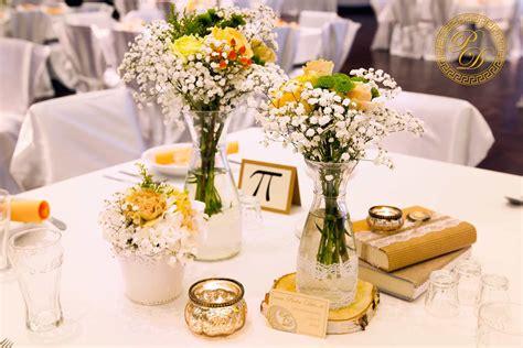 Dekoration Hochzeit Vintage by Hochzeitsdeko Shabby Chic Vintage Hochzeitsdeko Aus