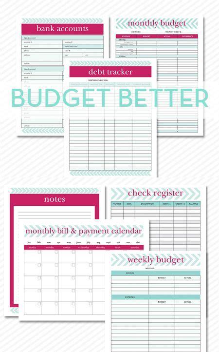 Department Of Finance Budget Letter navy financial planning worksheet 2013 excel 1000 ideas