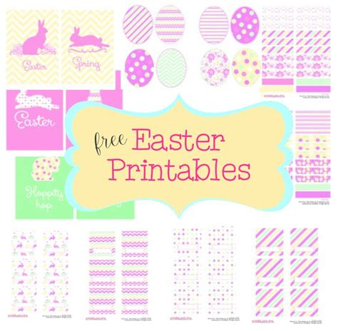 printable easter recipes 64 best easter recipes images on pinterest easter