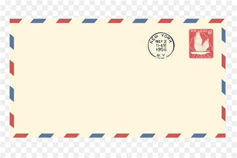 Envelope Letter Paper paper airmail envelope letter envelope mail png