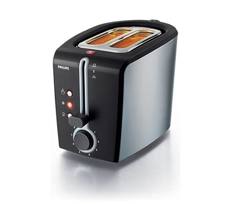 Toaster Philips Hd 2393 toaster hd2626 20 philips