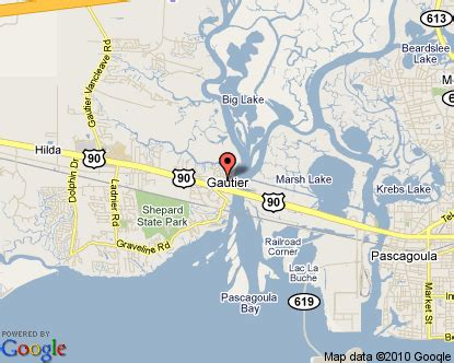 1 South Ness Ave 8th Floor San Francisco Ca by Cabins In Biloxi Ms 67 Best Images About Springs Ms