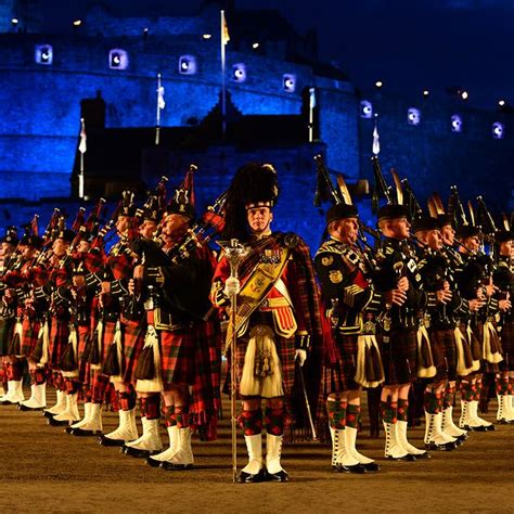 edinburgh tattoo facebook facts and figures about the edinburgh tattoo edinburgh