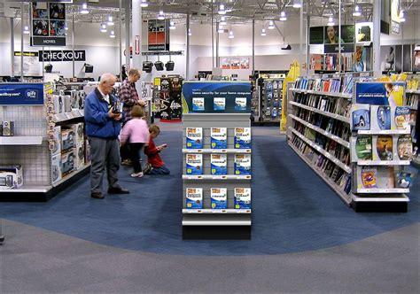 Glass Door Best Buy Media Section Best Buy Office Photo Glassdoor Co In