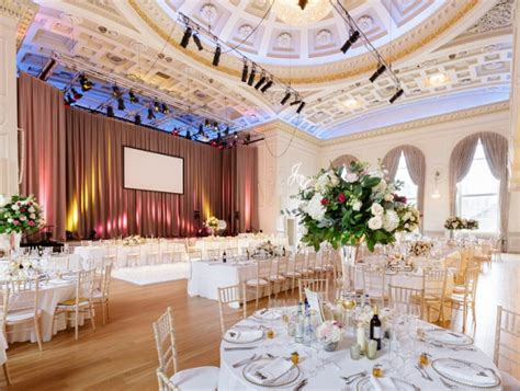 most exclusive wedding venues uk weddings heritage portfolio