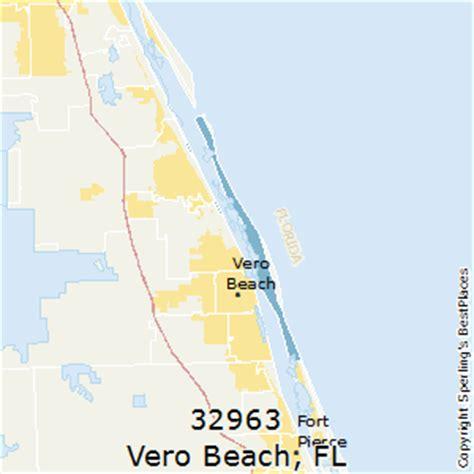 zip code map vero beach fl best places to live in vero beach zip 32963 florida