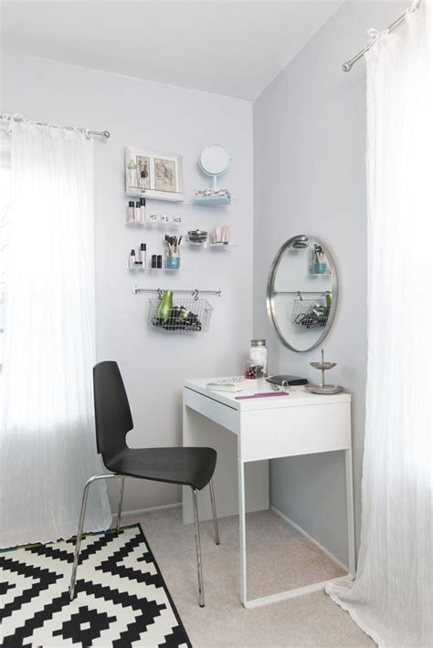 ikea bedroom desk 25 best ideas about micke desk on pinterest ikea study