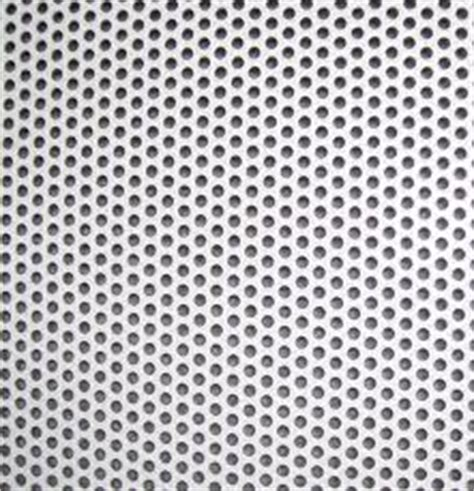 scotchcal perforated window graphic film  p bc