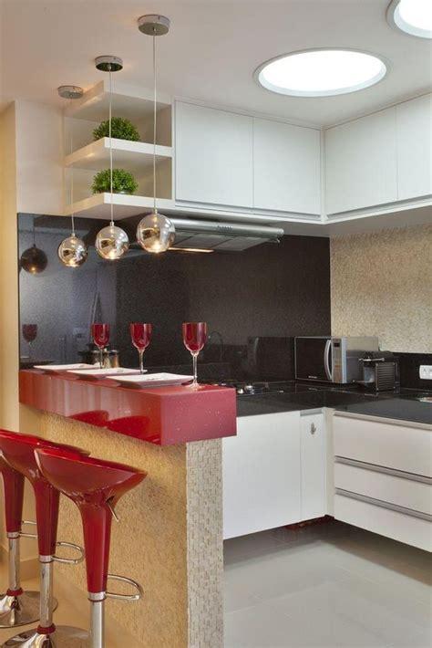 luminaria pendente aco balcao cozinha tallita lisboa blog
