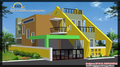house design news house design news search front elevation photos india indian house elevation design