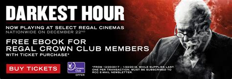 darkest hour playing near me regal cinemas ua edwards theatres movie tickets