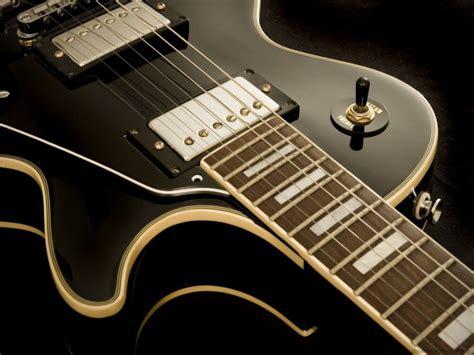 las 100 mejores canciones de guitarra taringa guitarras de 100 hermosas violas para tu pc im 225 genes