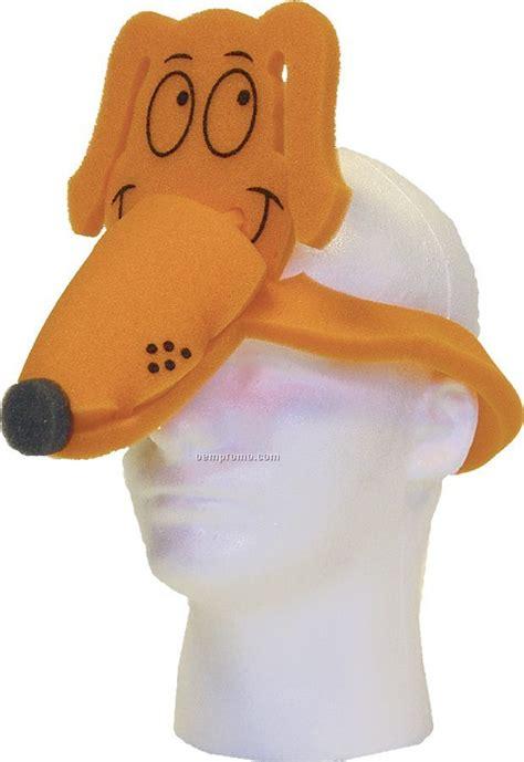 puppy pop puppy pop up visor china wholesale puppy pop up visor