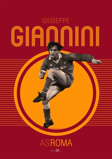 cc roma forza27lr cc roma giannini iii forza27