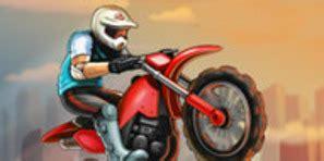 taze motorcu oyunu motor oyunlari sabah oyun