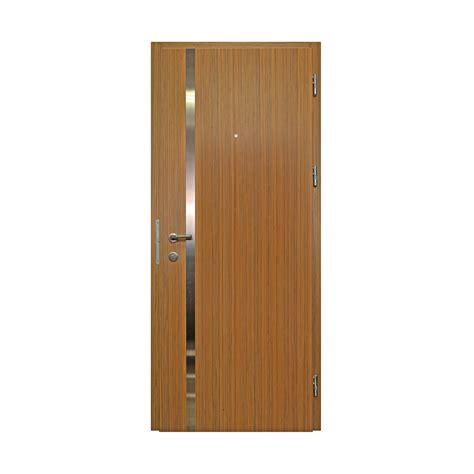 entrance doors flat front entrance doors m sora