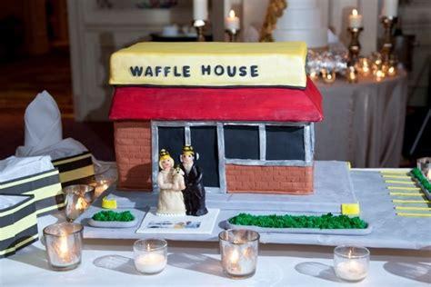 Waffle House Troy Ohio by 33 Best Waffle House Images On Waffle House