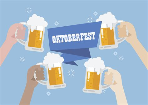 five things we learned from five things we learned from oktoberfest providence rhode