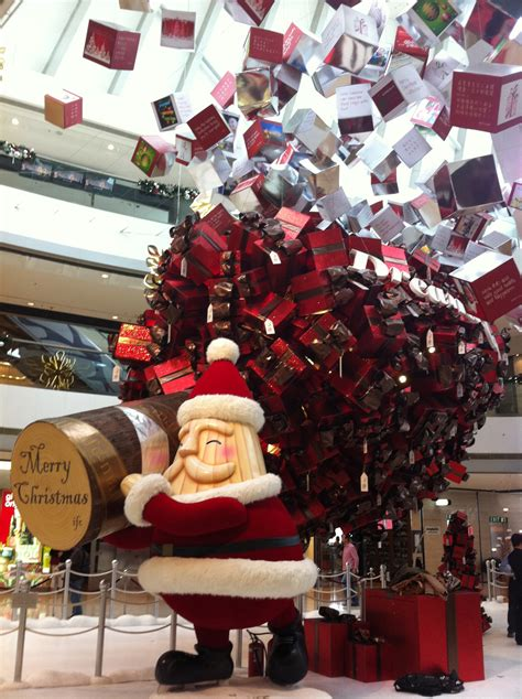 christmas house decorations melbourne home decorations melbourne www indiepedia org
