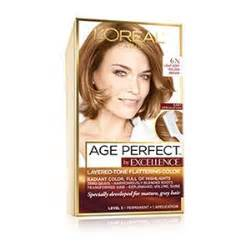 age hair color excellence age hair color 100 gray coverage l