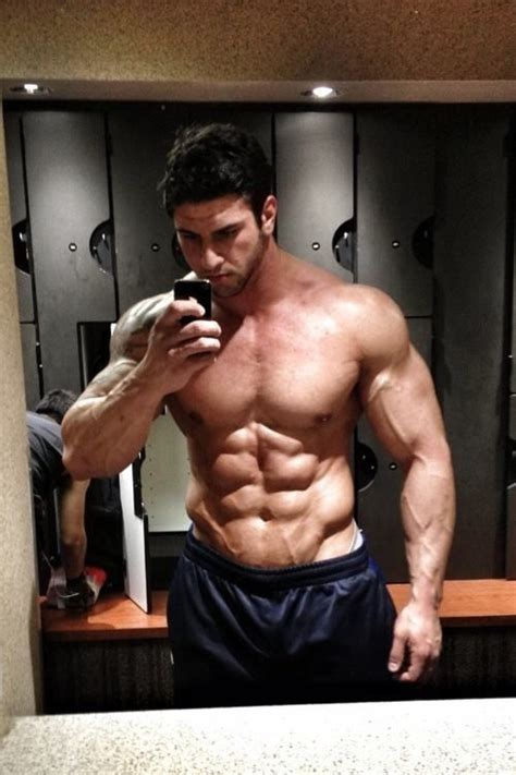 mens locker room s locker room selfie total hotness