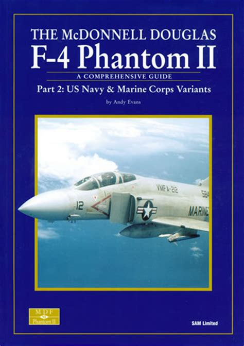 the who flew the f 4 phantom books modeller s datafile number 13 f 4 phantom book review by