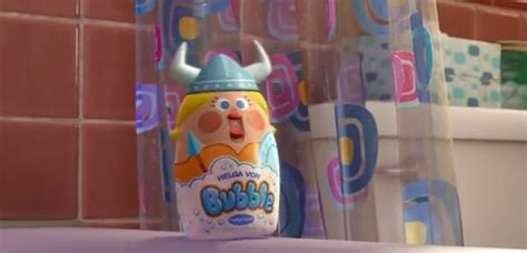 toy story bathtub party screenweekend speciale kids cosa vedere al cinema con i