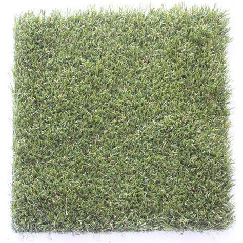home depot artificial grass rug rug designs