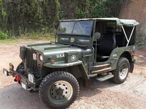Willys Jeep Modified Pictures Modified Willys Jeep For Sale Kerala Other Vehicles