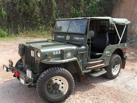 jeep modified the gallery for gt willys jeep modified in kerala