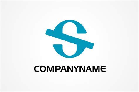 s logo blue free logo blue s logo
