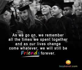 graduation quotes for best friends graduation quotes and sayings and messages for
