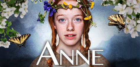 tv show 2017 anne with an e tv show on netflix cancelled or renewed