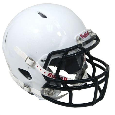 design a riddell helmet football helmet american football wiki