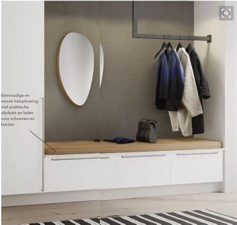 Ikea Garderobe Ideen by Garderobe Ideen Forum