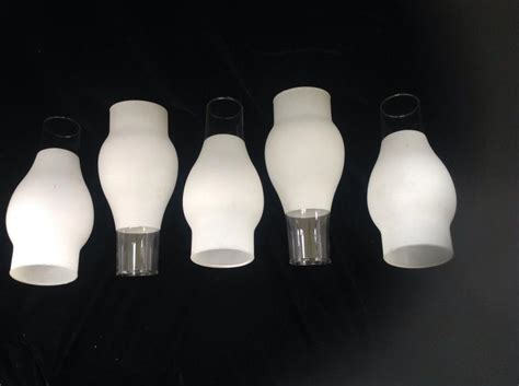 gas lights for sale gas light fixture for sale classifieds