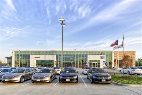 in house loan car dealer car dealerships in dallas tx with in house financing autos post