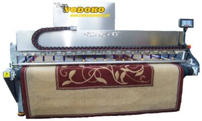 Carpet And Upholstery Cleaning Machines For Sale by Automatic Carpet Cleaning Machine For Sale New Vodoko