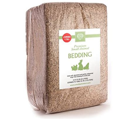 best guinea pig bedding best bedding for guinea pigs reviews and tips for making