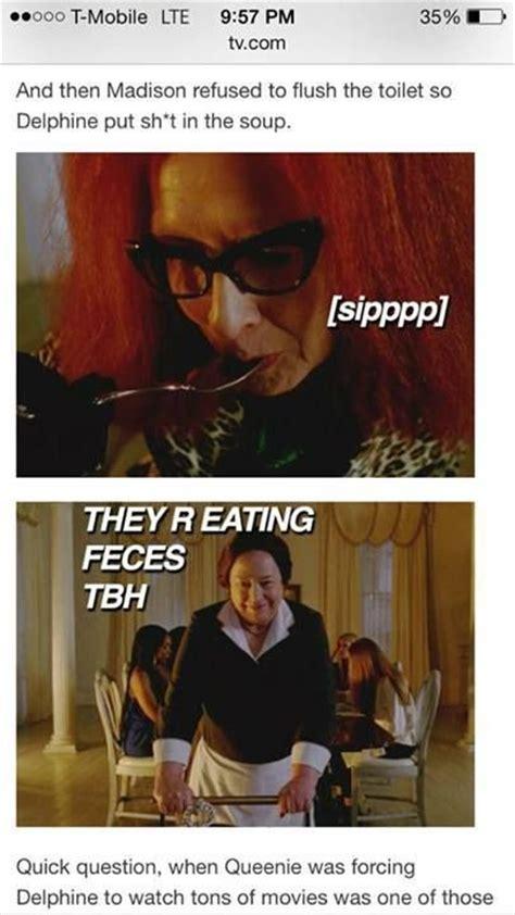 American Horror Story Memes - american horror story fb memes american horror story