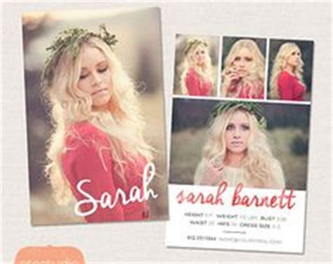 free model comp card template images of fashion model cards fash happs model comp card assignment fashion model cards and